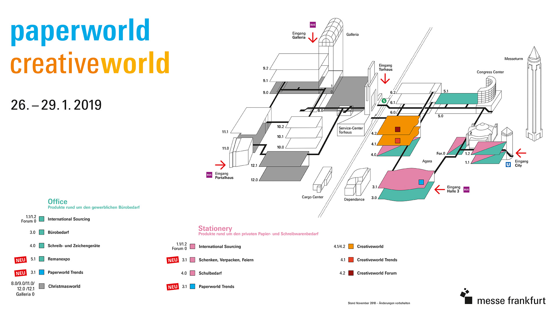 Paperworld 2014 aussteller pdf files