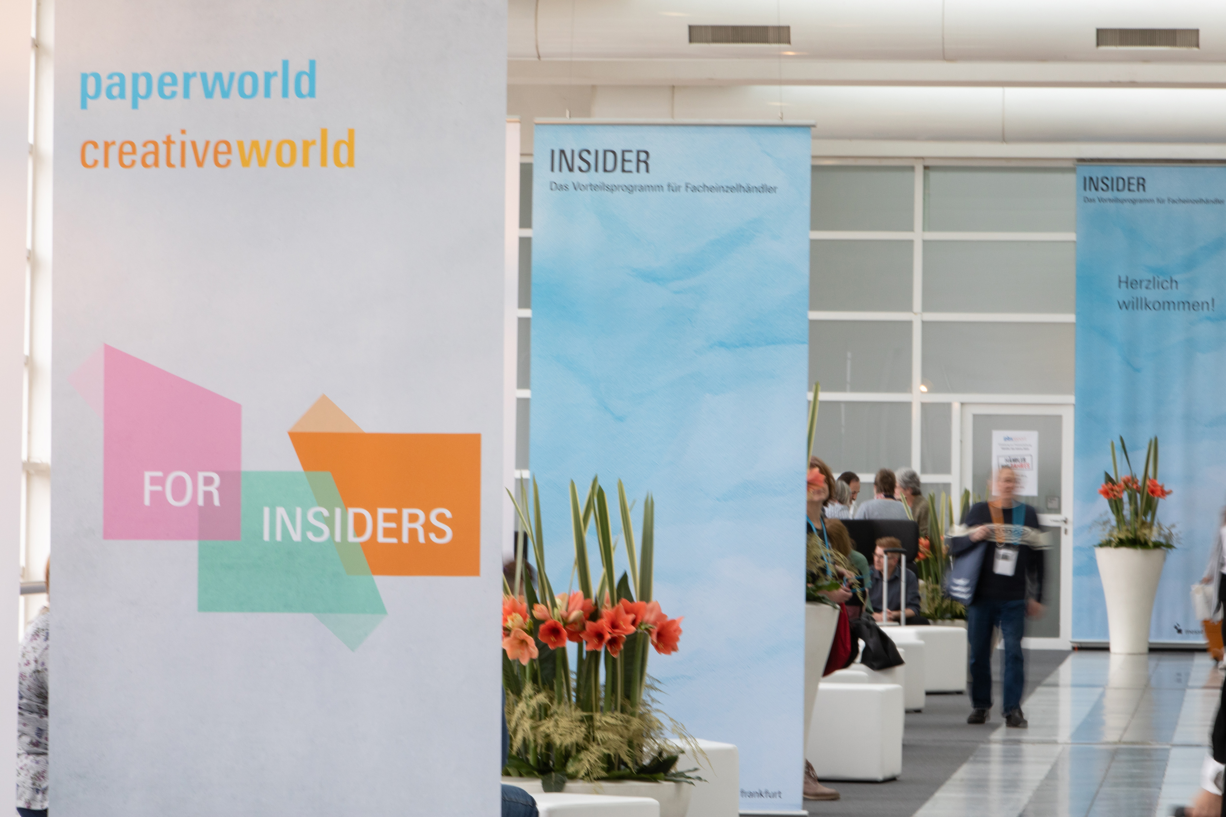 paperworld 2019