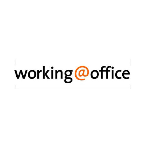 working@office Logo
