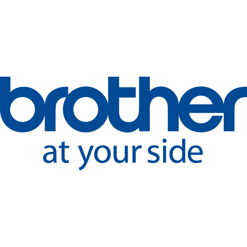 Logo Brother at your side