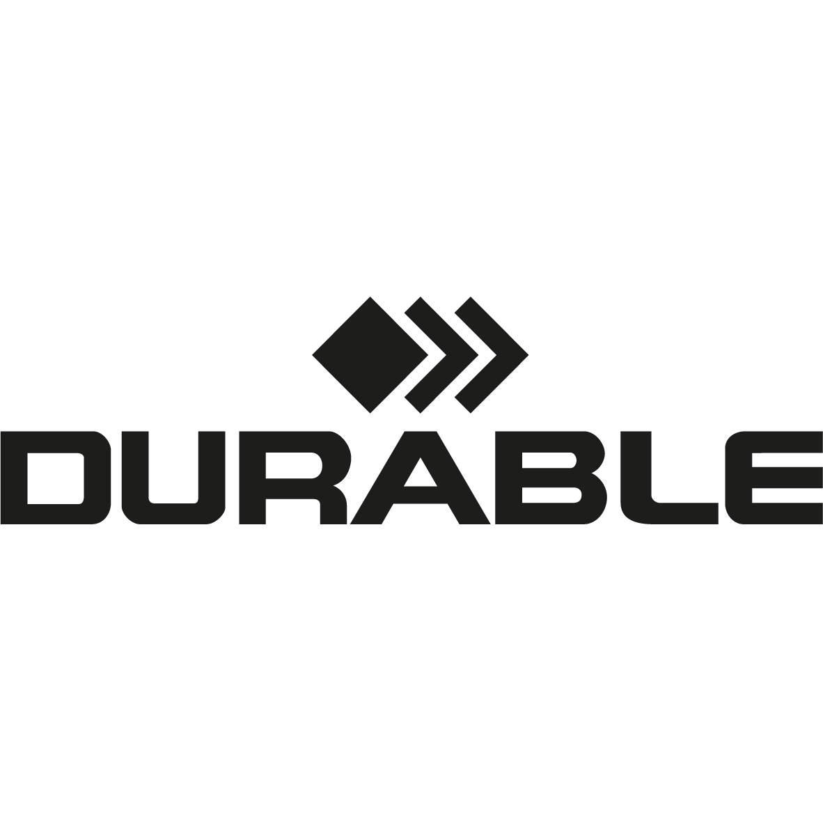 Durable Logo