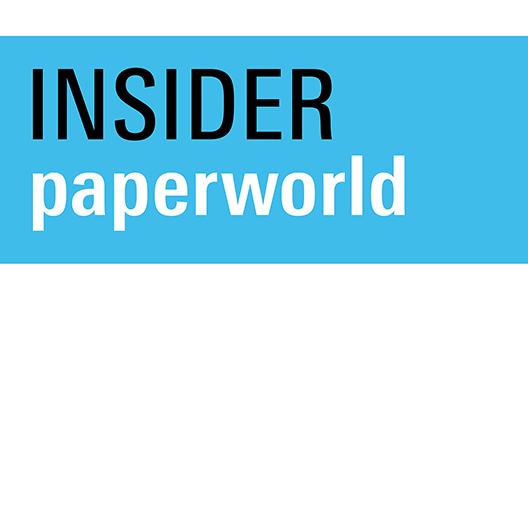 Paperworld Insider Logo