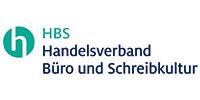 Handelsverband Bürowirtschaft und Schreibwaren (HBS)