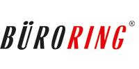 Büroring eG Logo