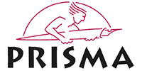 PRISMA Fachhandels AG