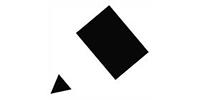 Schreibwaren Fachhandel Logo