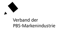 Verband der PBS-Markenindustrie
