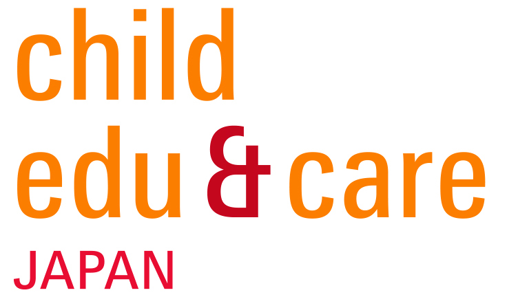 Child edu+care Japan