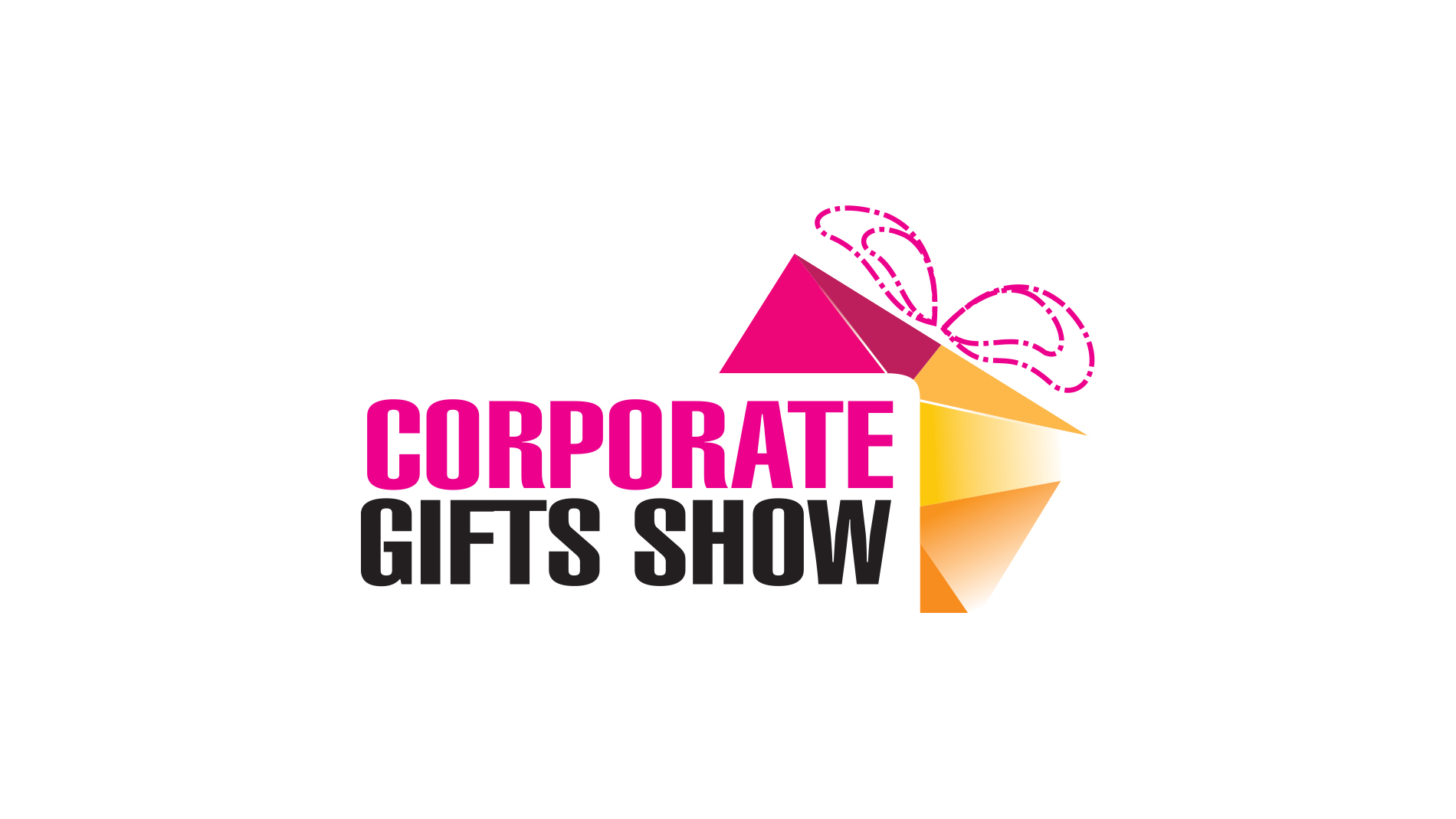 Logo Corporate Gifts Show